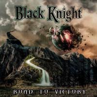 BLACK KNIGHT mit aktuellem Video