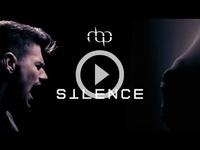 MBP: Neue Single 'Silence' veröffentlicht