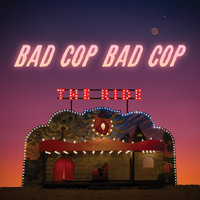 BAD COP / BAD COP: Neuer Song 'Pursuit Of Liberty' veröffentlicht
