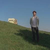 AIDAN KNIGHT: Neuer Song 'Sixteen Stares' veröffentlicht