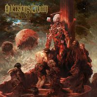 AVERSIONS CROWN: Was macht Covid-19 mit uns?