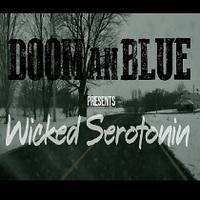 Neues Lied von DOOM 'AN BLUE