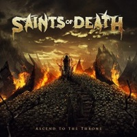 SAINTS OF DEATH mit neuem Video