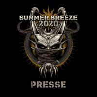 SUMMER BREEZE 2020: Ticketrückgabe, Umtausch für 2021 und neues Unterstützer-Programm