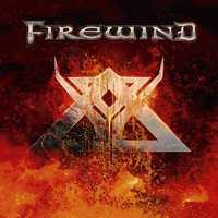 FIREWIND: Neues Lyric-Video