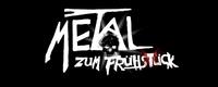 Metal zum Frühstück: Neue Radiosendung für den Metal-Underground
