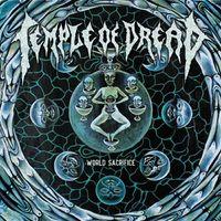 TEMPLE OF DREAD - Album Nummer 2 im Juli