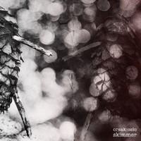 ORSAK:OSLO legt mit einer EP nach