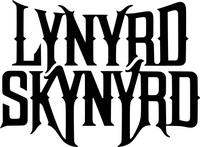 LYNYRD SKYNYRD-Tour abgesagt