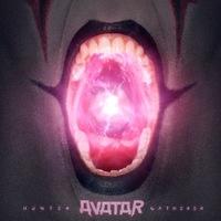 AVATAR - Dritte Auskopplung aus dem kommenden Album