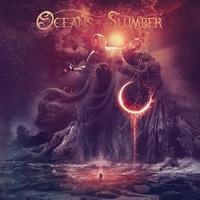 OCEANS OF SLUMBER: Zweiter Song 'The Adorned Fathomless Creation' veröffentlicht