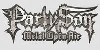 Party.San Metal Open Air: BLOCKHEADS rein, WORMROT raus