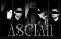 ASCIAN: Plattendeal mit Black Sunset geschlossen