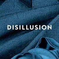 DISILLUSION: Zwischen den Zeilen ein Film