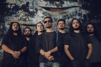 TAKATAK: Neues Album der Pakistani