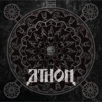 ATHON: Sludgy Debüt aus Varese