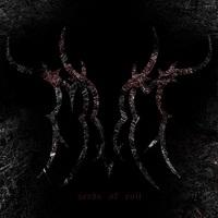MMD: Neue Single 'Seeds Of Evil' veröffentlicht