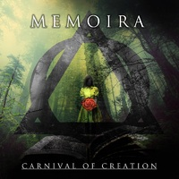 MEMOIRA: Single vom neuen Album