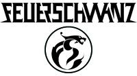 FEUERSCHWANZ zieht den Hexenhammer