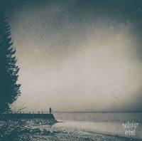 NEÀNDER mit zweitem Album