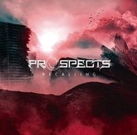 Neue EP von den PROSPECTS