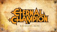 ETERNAL CHAMPION: Neues Album