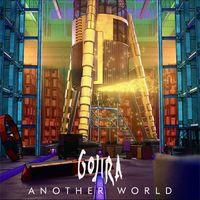GOJIRA zeigt euch 'Another World'!
