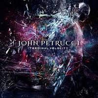 Mehr Details zum Solo-Album von John Petrucci (DREAM THEATER)!