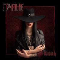 IT'sALIE: Erste Single vom neuen Album