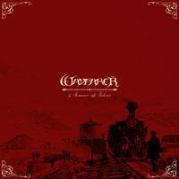 WAYFARER: Neues Album