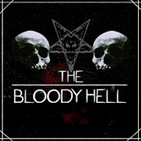 Neues Video von THE BLOODY HELL