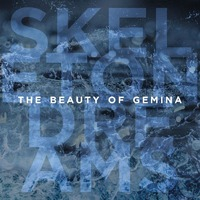 THE BEAUTY OF GEMINA: Neues Album am 4. September