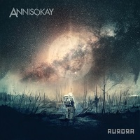 ANNISOKAY: Weitere Single von
