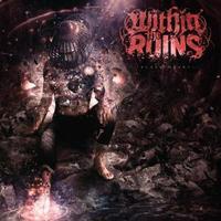 WITHIN THE RUINS mit neuem Album und Video!