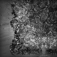 AUTOCATALYTICA: Neuer Clip vom heutigen Album