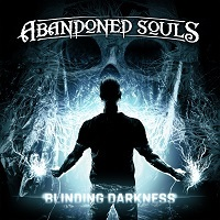ABANDONED SOULS: Videoclip zur Single