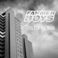 FARMER BOYS: Akustik-Version der Insel der Toten