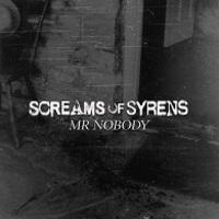 SCREAMS OF SYRENS: Neue Single