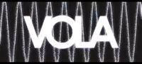 VOLA veröffentlicht neuen Song mit Video!