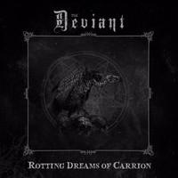 THE DEVIANT: Noch ein Song vom neuen Album