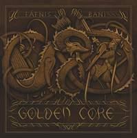 GOLDEN CORE: Neue Single 'Fafnis Bani' erscheint am 15. Januar 2021