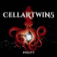 CELLAR TWINS spenden Tro$t