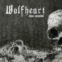 WOLFHEART: EP hinterher geschickt