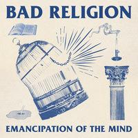 BAD RELIGION immer wieder Zweiminüter