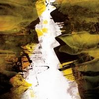 LIZZARD: Neues Album der Franzosen