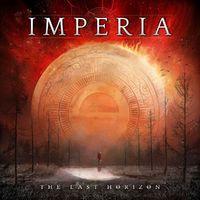 IMPERIA - Neues Album im März