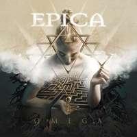 EPICA zeigt Visualizer zum neuen Song 'Rivers'!