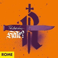 ROME: Neues Album