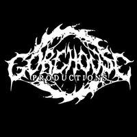 OATH OF DAMNATION: Grollender Hinweis auf das Album