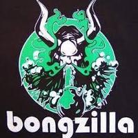 BONFZILLA: Neues Album nach 16 Jahren